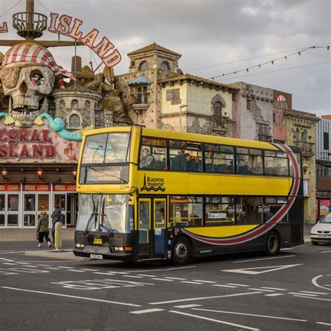 best hotel prices uk the 30 best hotels in blackpool uk best price guarantee