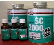 Lem Sc 2000 Jual Lem Tip Top Sc 2000 Surabaya Supplier Spare Part