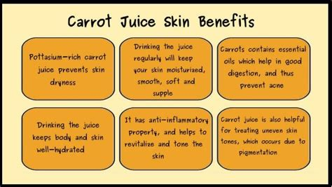 Vegetable Juice Detox Benefits by 25 Best Ideas About Carrot Juice Benefits On
