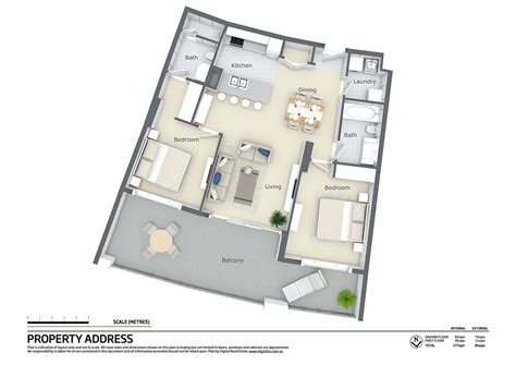 home layout planner floor layout planner home design