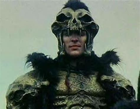 to the highlander highlander images the kurgan wallpaper and background
