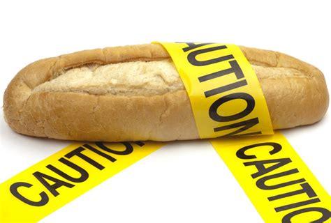 in quali alimenti si trova il glutine una lista di alimenti senza glutine