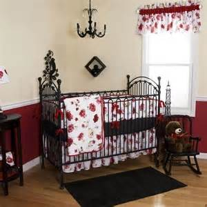 Gallery for gt gothic baby furniture