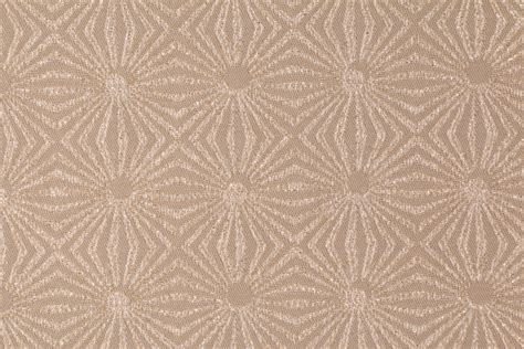 sparkle upholstery sparkle tapestry upholstery fabric in wheat