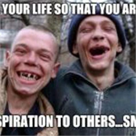 Ugly Smile Meme - ugly twins meme generator imgflip