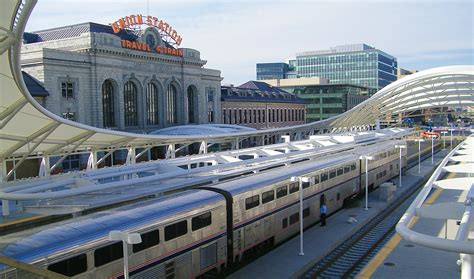 denver rtd light rail 3 ways to get to the mountains sans a 4 wheel drive car