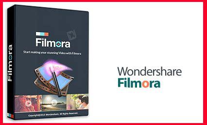 filmora video editor full version crack wondershare filmora 8 0 0 12 crack serial key free bofile