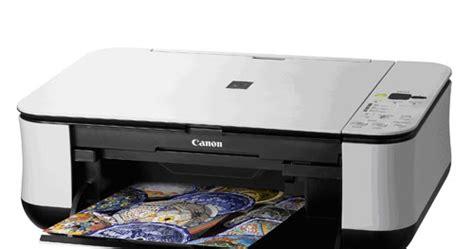 Printer Canon Yang Bisa Fotocopy Masalah Yang Terjadi Pada Printer Canon Cara Sidas