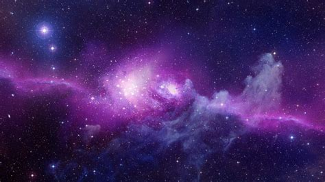 Galaxy Wallpaper 1366x768 | milky way galaxy backgrounds wallpaper cave