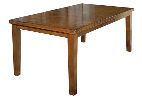 overstock dining room tables ralene dining table overstock warehouse