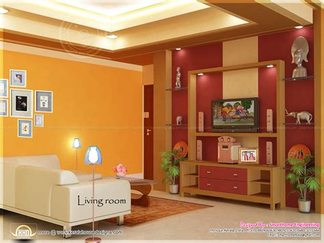 free home interior design indian home interiors pictures low budget home interiors