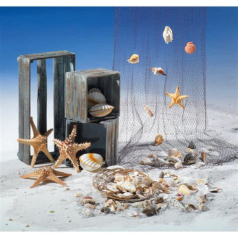 Natur Deko Ideen 2670 by Schaufenster Dekorieren Ideen Schaufenster Dekorieren