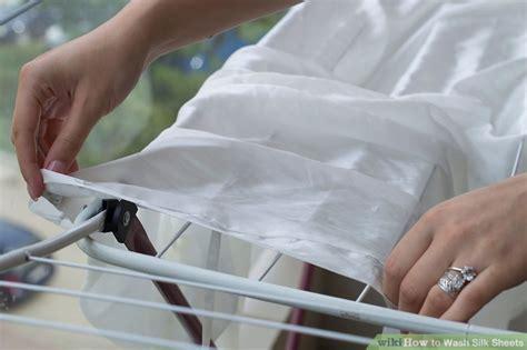 washing silk curtains washing silk curtains in machine integralbook com