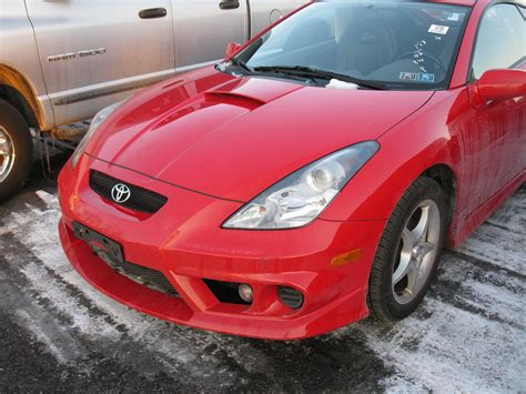 free car manuals to download 2002 toyota celica security system service manual free car manuals to download 2002 toyota celica security system buy used 2002