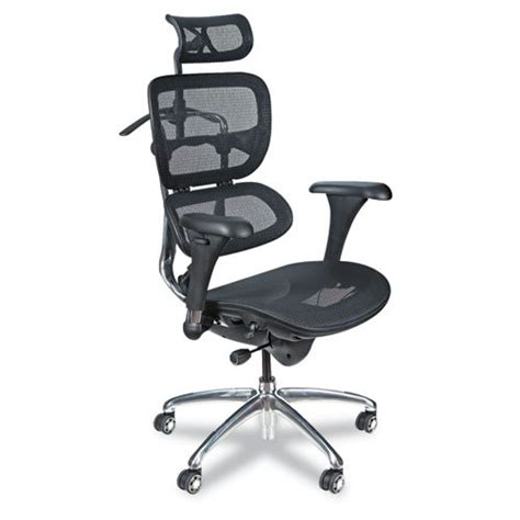 Office Chair Hip by Best Executive Ergonomic Office Chair For Back And Hip