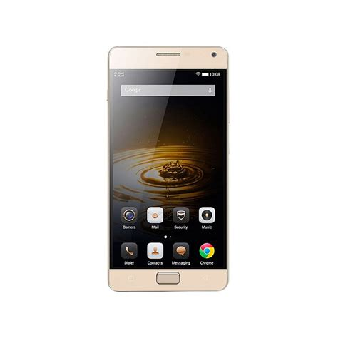 Hp Lenovo Vibe F1 Turbo specifica陋ii lenovo vibe p1 turbo 陂tiri