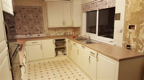 Kitchen Cabinet Refacing Uk Kitchen Refacing Cheap Kitchen Cabinet Refacing Ideas