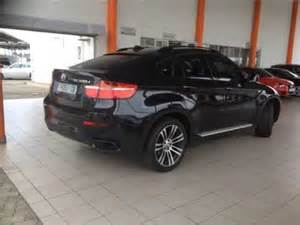 2013 bmw x6 5 0d m sport auto for sale on auto trader