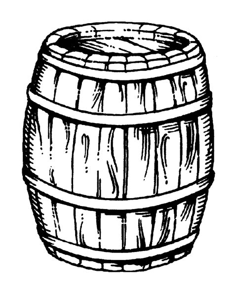 beer barrel beer barrel drawing www imgkid com the image kid has it