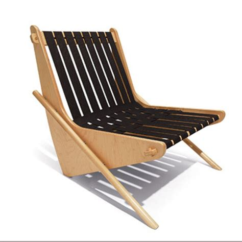 chairs by architects furniture naturally modern