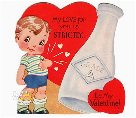 vintage valentine s day cards 3
