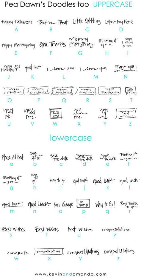 free doodle handwriting fonts doodle fonts fonts doodle fonts doodles