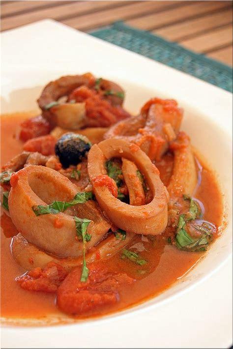 cuisiner des cuisses de grenouilles surgel馥s les 59 meilleures images 224 propos de humm des coquillage