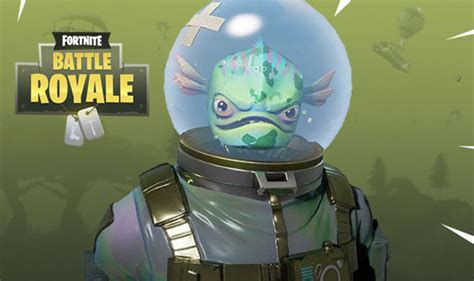 fortnite update  patch notes refunds playground ltm