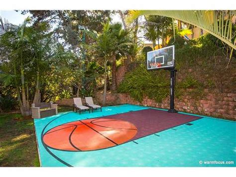 design your own basketball court create your own home basketball court design your own home