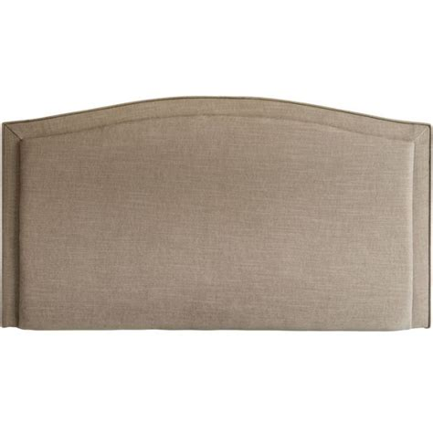 headboards at argos buy rest assured irvine eshell kingsize headboard at argos