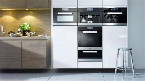 Spülmaschine Siemens Unterbau pressemitteilungen
