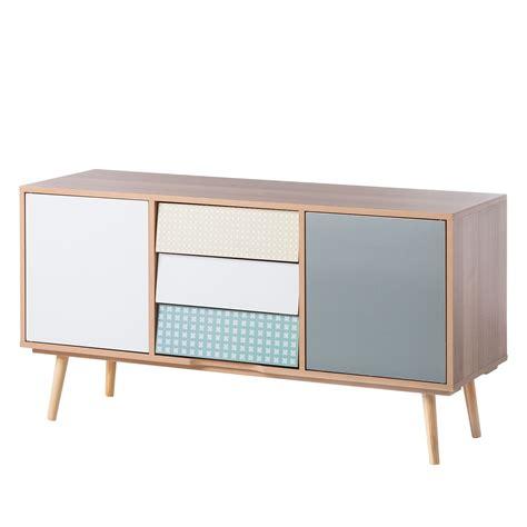 Sideboard Buche by Sideboards Kaufen M 246 Bel Suchmaschine Ladendirekt De