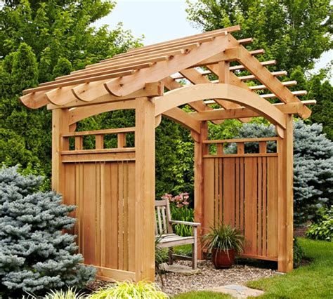 trellis design plans best patio trellis design ideas patio design 158