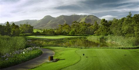 Tamina In Thailand by Thailand Samui Country Best Golf And Diving