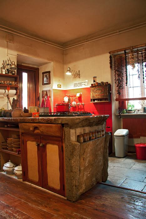 cucine pietra cucine in pietra gallery of cucine in pietra with cucine