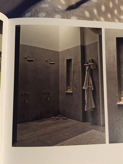 doccia doppia doppia doccia bathroom doppia doccia