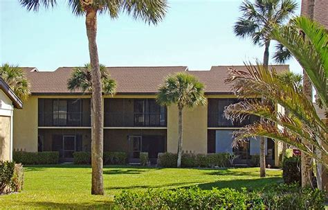 Coral Gardens Apartments by Coral Gardens Apartments Melbourne Fl Apartments For Rent