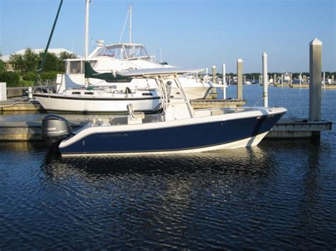 cobia 277 boat trader cobia 237 2014 the hull truth boating and fishing forum