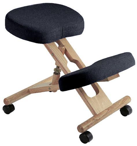 sedia ergonomica sedia ergonomica in legno modello classico cuscini