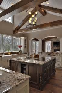 Fabulous Kitchen Designs 10 Fabulous Kitchen Design Tips For 2015 Big Island Wood And