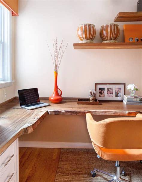 miya shoji table prices live edge wood furnishings with a slice of nature wsj