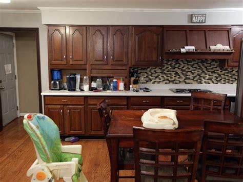 Alana S Kitchen by Hgtv S Listed Make Home Dreams A Reality Hgtv S