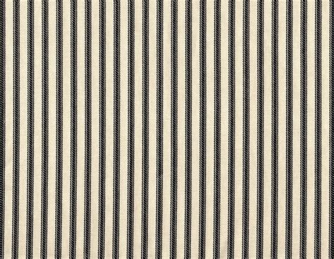 black ticking curtains curtain panels ticking stripe black black 84 quot lined