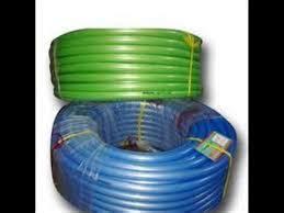 Selang Xhose 22 5 Meter harga selang air per meter list harga murah scb