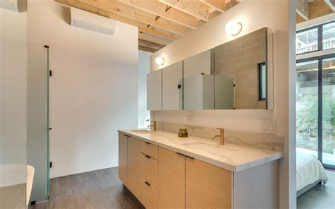 San Diego Ca Kitchen Cabinets And Bath Remodeling City Cabinets San Diego