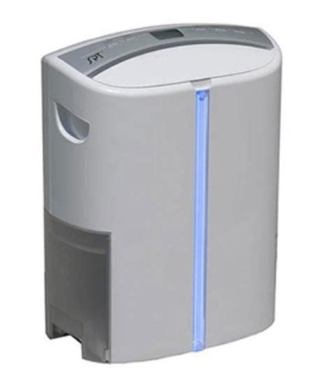 best dehumidifier for 3 bedroom house small dehumidifier for bedroom 28 images 500ml