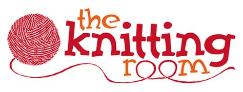 the knitting room the knitting room knittingroom
