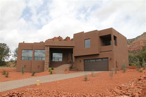 homes for in az 530 windsong torel building