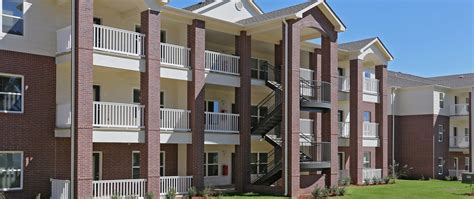 3 bedroom apartments little rock ar 3 bedroom apartments in rock ar 100 1 bedroom apartments