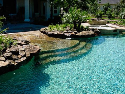 Backyard Pools Cypress 25 Best Ideas About Swimming Pools On Pools
